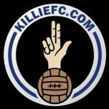 KillieFC
