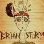 Brianstorm