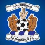 BlueKillie