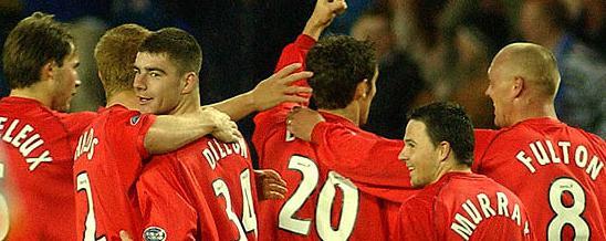 Reds Celeb FP.jpg