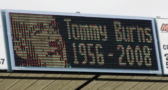 TB Scoreboard.jpg