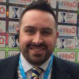 Gavin Wallace