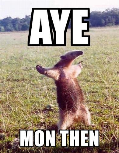 aye-mon-then.jpg