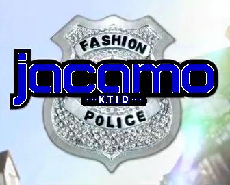 jacamo.png.c3918e1b8c453ae1ae8ceb5b095a4995.png