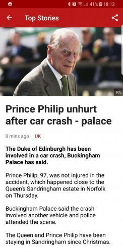 Screenshot_20190117-181320_BBC News.jpg