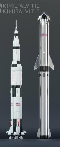 1740291020_SpaceXStarshipSuperHeavycomparedtoSaturnVFalcon9byKimiTalvitie2.jpg.4d504938463c1a20d609e8507ce2aa83.jpg