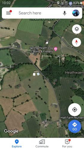 Screenshot_20191002-100246_Maps.jpg
