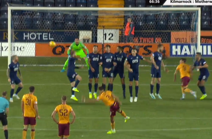 FreeKick.png