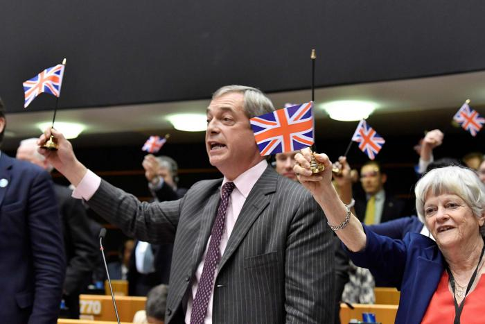 nigelfarage2901-0.jpg