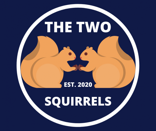 TWO (1).png