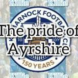Pride_of_ayrshire
