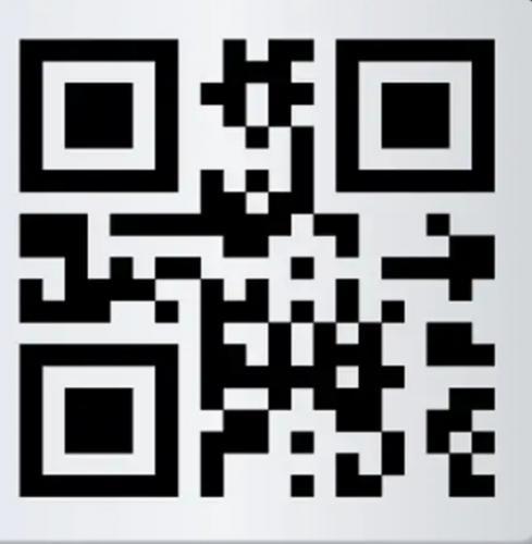 20200626_093516.jpg.c0d84af02f7fbfe7fbf12f3f01bb8812.jpg