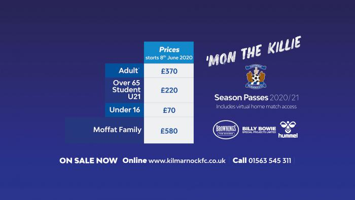 kilmarnock-fc-season-ticket-2020-pricing.jpg