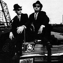 220px-BluesBrothers.jpg