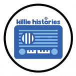 Killie Histories