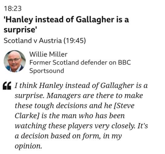 Screenshot_20210325-192346_BBC Sport.jpg